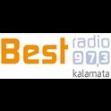 Best 97.3-Logo