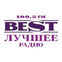 Best FM-Logo