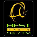 Best Radio 94.7-Logo