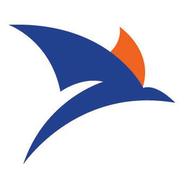 Bezpieczna Podró?-Logo