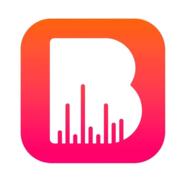 Bianca FM-Logo