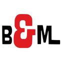 Bide et Musique-Logo