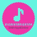 Big Beat Brighton-Logo