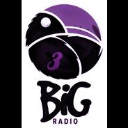 BiG Radio-Logo
