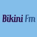 Activa FM-Logo