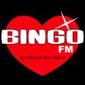 Bingo FM-Logo