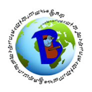Birdhill Radio-Logo