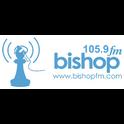 Bishop FM-Logo