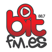 BIT FM-Logo