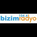 Bizim Radyo-Logo