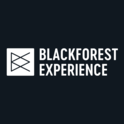 Blackforest Experience Radio-Logo