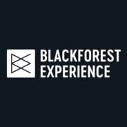 Blackforest Experience Radio-Logo