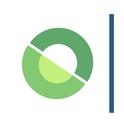 Blasorchesterradio-Logo