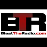 BlastTheRadio-Logo