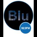 Blu FM-Logo