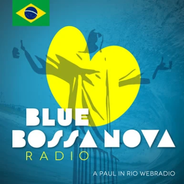 ILOVE.RIO-Logo