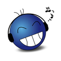 BluePoint Radio-Logo