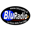 BlueRadio-Logo