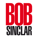 Bob Sinclar Radio-Logo