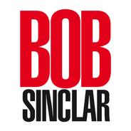 Bob Sinclar Radio-Logo