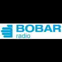 Bobar Radio-Logo
