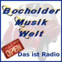 Bocholder-Musik-Welt-Logo