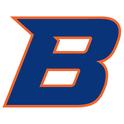 Boise State Public Radio BSPR-Logo