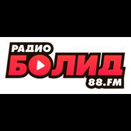 Bolid FM-Logo