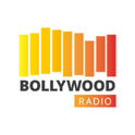 Bollywoodradio-Logo