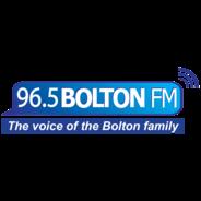 Bolton FM-Logo