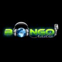 Bongo Radio-Logo