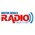 Boston Herald Radio-Logo
