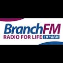 Branch FM-Logo