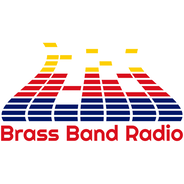 Brass Band Radio-Logo
