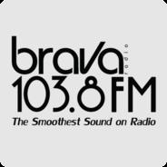 Brava Radio-Logo