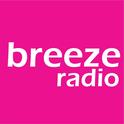 Breeze Radio-Logo