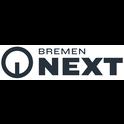 Bremen NEXT-Logo