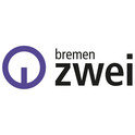 Bremen Zwei-Logo