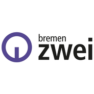 Bremen Zwei-Logo