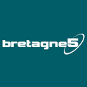 Bretagne 5-Logo