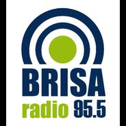 Brisa Radio-Logo