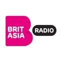 BritAsia Radio-Logo