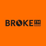 Broke FM-Logo