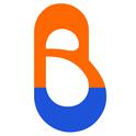 Brooklands Radio-Logo