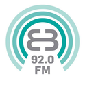 Bubbles Club Radio-Logo