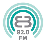 Bubbles Club Radio-Logo