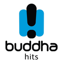 Buddah Hits-Logo