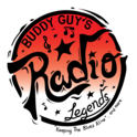 Buddy Guy Radio-Logo