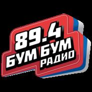 Bum Bum Radio-Logo