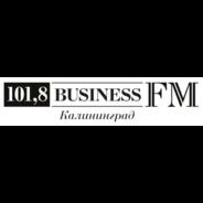 Business FM-Logo